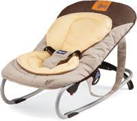 transat soft relax chicco chicco collection puériculture 2006
