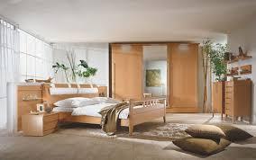 nett schlafzimmer buche home decor furniture bed