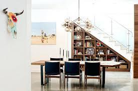 Dining Room Shelves Design Photos And Ideas Diy Furniture