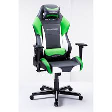 Details About DXRacer OH/DM61/NWE Black, White & Green Drifting Series  Gaming Chair & Cushions Gaming Chairs Dxracer Cushion Chair Like Dx Png King Alb Transparent Gaming Chair Walmart Reviews Cheap Dxracer Series Ohks06nb Big And Tall Racing Fnatic Version Pc Black Origin Blue Blink Kuwait Dxracer Racing Shield Series R1nr Red Gaming Chair Shield Chairs Top Quality For U Dxracereu Iron With Footrest Ohia133n Highback Esports Df73nw Performance Chairsdrifting