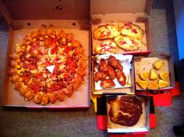 Deals For Pizza Hut Takeaway / Salon Deals In Noida Sector 18 Pizza Hut Master Coupon Code List 2018 Mm Coupons Free Papa Johns Cheese Sticks Coupon Hut Factoria Turns Heat Up On Competion With New Oven Hot Extra Savings Menupriced Slickdealsnet Express Code 75 Off 250 Wings Delivery 3 Large Pizzas Sides For 35 Delivered At Dominos Vs Crowning The Fastfood King Takeaway Save Nearly 50 Pizzas Prices 2017 South Bend Ave Carryout Restaurant Promo Codes Nutrish Dog Food