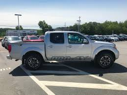 Used 2015 Nissan Frontier PRO-4X In Kentville - Used Inventory ... Used Nissan Trucks For Sale Lovely New 2018 Frontier Sv Truck Sale 2014 4wd Crew Cab F402294a Car Sell Off Canada Truck Bed Cap Short 2017 In Moose Jaw 2016 Sv Rwd For In Savannah Ga Overview Cargurus 2012 Price Trims Options Specs Photos Reviews Lineup Trim Packages Prices Pics And More Hd Video Nissan Frontier Pro 4x Crew Cab Lava Red For Sale