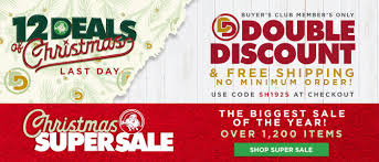 Double Your Discount + Free Shipping With Coupon