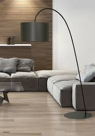 Dining Room Floor Lamps Cute Living Lighting Ideas Elegant All Modern Best
