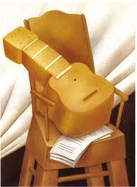 Folding Chair Regina Spektor Chords by Guitar Performance Chair Folding Chair Guitar Chair