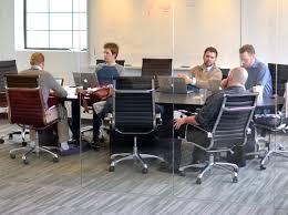 Dental Front Desk Jobs Mn by Digital Marketing Jobs In Minneapolis Spyder Trap