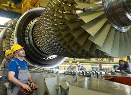 Siemens Dresser Rand Deal by Siemens Bags Qatar Power Plant Deal Utilities Me Com