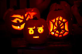 Dinosaur Pumpkin Carving Designs by 17 Halloween Pumpkin Carving Ideas To Take Your Jack O U0027 Lantern