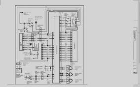 International Dt466 Truck Wiring Diagrams - Data Wiring Diagram Intertional Ihc Hoods 1929 Harvester Mt12d Sixspeed Special Truck Parts Online Catalog Toyota Diagrams Schema Wiring Trucks Hino Schematics Diagram 1928 Mt3a Speed Model Manual 1231510 21973 Old Sterling Used 2007 Intertional 7400 For Sale 2268 Other Page 6 Shareitpc Cv Series Class 45