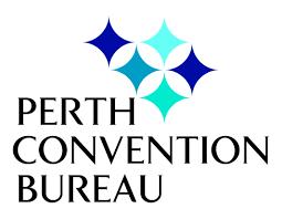 convention bureau conference sponsors tourism council of wa