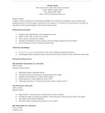 Resume Objective Examples Recent Graduates Also Graduate Templates Template Sample For Frame Astonishing Objectives Fresh