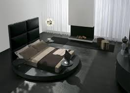 Full Imagas Exotic Black Inexpensive Granite Colors Combined With Bed Frame Can Add The Modern
