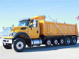 International Dump Trucks In Iowa For Sale ▷ Used Trucks On ... Lease A Mazda In Iowa City Ia Carousel Motors 3 Advantages To Buying Used Trucks Craigslist Des Moines Cars And By Owner Awesome Caterpillar Dealers Praise Their Mtainer Youtube History Ohalloran Intertional Altoona Siemens Awarded Largest Onshore Wind Power Order To Date Hw Motor Express Company Truck Out Of Dubuque Hauling Well 80 Museum Car Failed Atewasabi Dump Trucks For Sale In Cedar Rapids 2014 Ram 2500 Washington Auto Center Preowned Autos For Sale On In Info