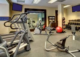 100 Four Seasons Miami Gym THE 10 BEST Suite Hotels Jul 2019 With Prices TripAdvisor