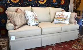 acceptable figure modern sofa brands tremendous italian leather