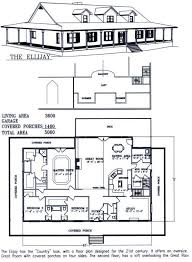 Home House Plans by Metal House Floor Plans Steel House Plans Manufactured Homes