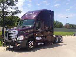 TRUCKS FOR SALE Amazon Buys Thousands Of Its Own Truck Trailers As Prime Inc Springfield Mo Alex His 2014 Freightliner Cascadia Lweight With Youtube Top 5 Largest Trucking Companies In The Us Truck Trailer Transport Express Freight Logistic Diesel Mack Experienced Drivers Truck Driving School Western Star Introduces New Aerodynamic Highway Tractor News Tour Skin Trailer For American Simulator Home Peterbilt 379 Wikipedia