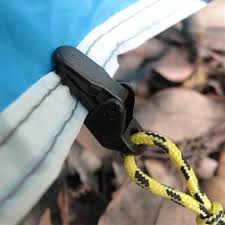 Amazon.com : 10 X Awning Clamp Tarp Clips Snap Hangers Tent ... Posocketadjustableawninghdware1_1jpg Se 9615rb12 Awningtarp Clamps 12pack Black Amazoncom Awning Clamps Picture More Detailed About 4pcs Free Tarp Canvas Awning Tents Very Easy To Clamp Down Shark Cmos Pack Of 8 Clips Tent Tie Ebay New 20 Set Car Boat Cover Pipe 3 4 Hdware 1 24 Pcs Rv Compare Prices At Nextag Leisurewize Windlock For 2225mm Alloy Poles Isabella Spares