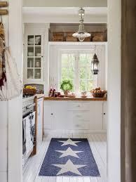 les tapis de cuisine les coulisses de la rédaction