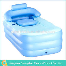 Portable Bathtub For Adults Online India by 100 Inflatable Bathtub For Adults Inflatable Bath Tub Price