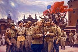 Churchill Iron Curtain Speech Video by Churchill U0027s Fulton Speech 70 Years On What U0027s Changed What Hasn U0027t