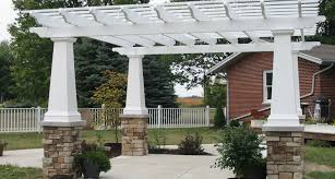 Pergola : Best Build Patio Awning Decor Idea Stunning Luxury At ... Canvas Patio Shade Covers Jen Joes Design Build A Roof Best Awning Decor Idea Stunning Luxury At Outdoor Amazing Building A Roof Over Porch Overhang Marvelous Extension Cost Open Cover Designs Home Improvement Pinterest Free Do It Yourself Wood Projects How To Alinum Awnings For Home Side Ideas Making Deck Metal To Screened In Family Hdyman On Cushions Elegant Awesome Attached Kit