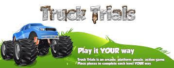 Main_screen_without_drivingchallenge.png?fit=2560,1011 Get Ready For A New Offroad Adventure In Truck Trials 2 What Would Be Best Rccrawler Harbour Zone Apk Download Free Racing Game Monster Games The 10 On Pc Gamer 8x8 Tatra Trial Cernuc U Velvar 2017 Truck No 536 Trial 2016 Kiesgrube Klieken Youtube Uk Driverless Set Next Year Commercial Motor Cbmpowered Iveco Stralis Enters Cacola Aoevolution Nz 4x4 Thrills And Spills Motsport Driven Arctic 181 Screenshot Feware Filescom Driving Challenge