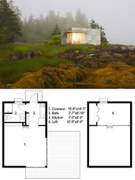 100 Modern Home Floorplans 27 Adorable Free Tiny House Floor Plans CraftMart