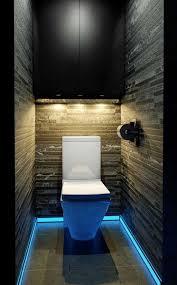 cool 34 cozy bathroom lighting ideas gemütliches