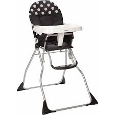 Cosco Slim Fold High Chair Recall by Buy Cosco Flat Fold High Chair Apple Pie In Cheap Price On