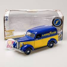 GreenLight 1:24 Running On Empty - 1939 Chevrolet Panel Truck ... 1956 Chevrolet 3100 Panel Truck Wallpaper 5179x2471 553903 1955 Berlin Motors Auctions 1969 C10 Panel Truck Owls Head Transportation 1951 Pu 1941 Am3605 1965 Hot Rod Network Greenlight Blue Collar Series 3 1939 Chevy Krispy Kreme Greenlight 124 Running On Empty Rare 1957 12 Ton 502 V8 For Sale 1962 Sale Classiccarscom Cc998786 1958 Apache 38 1 Toys And Trucks Youtube