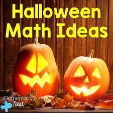 10 Best Jack O Lantern Displays U2013 The Vacation Times by 192 Best October Adventures Images On Pinterest October