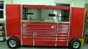 Snap On Tool Wagon For Sale - YouTube Sears Truck Tool Boxes Sale Best Resource Fancy Bed Organizer Diy Slide Out Hi Mount Or Lo Tools Equipment Contractor Talk Weather Box Reviews Buy Alinium 5 Drawer 1220 Mm Wide Online From Magnum Mfg Rgid Toolbox Page 3 Sliding For Replace Your Chevy Ford Dodge Truck Bed With A Gigantic Tool Box 127002 Guard Ca Flush At Cadian Tire