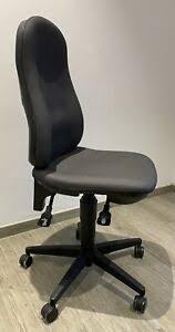 höffner stuhl möbel gebraucht kaufen ebay kleinanzeigen