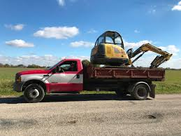 Hooklift Trucks For Sale On CommercialTruckTrader.com Demo Hoists For Sale Swaploader Usa Ltd Man Hook Lifts For Sale Lift Truck Hookloader From Italy Buy Used 2018 Dodge Ram 5500hd Reg Cab 4x4 Diesel Brand New Stellar 2001 Sterling L9500 Item K4510 Sold Mar Hot Selling 5cbmm3 Isuzu Garbage Truck Hooklift Waste China Hook Arm Manufacturers Suppliers Made Tr80r 2006 Kenworth K104 8x4 7412 Protran Flickr Dofeng Lift Payload 8t Photos Transport Returns Stock Photo Edit Now 2016 Freightliner M2 Switch Box Trucks Chinese Dumpster With High Quality