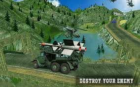 Army Missile Launcher Truck Russian Soviet Military Army Truck With A Dummy Missile Embded In Elite Swat Car Racing Army Truck Driving Game The Best Gaming Us Offroad Driver 3d 4x4 Sim 1mobilecom Firetruck Gta5modscom Detail Minecraft Hlights Gunsmith Master Contest Of Iag 2017 China Military Simulator 17 Transport Apk Download Free Modelcollect Ua72064 Model Kit Maz 7911 Heavy Cargo Gameplay Youtube Ui Ux Hud Design Mysticbots Studio Mysticbots Studio Steam Community Guide A Guide About Your Units This Game
