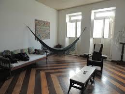what does chambre in la chambre picture of pousada do boqueirao salvador tripadvisor