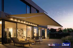 Retractable Awnings, Window Awnings, Awning Manufacturer, Outdoor ... Prices For Retractable Awning Choosing A Awning Canopy Bromame Image Detail For Full Cassette Amazoncom Awntech Beauty Mark Maui Lx Motorized Awnings Manufacturers In Delhi India Retractable Price Control Film Dealers Ideal Shades Designs Bengaluru India Interior Lawrahetcom Commercial Shade Fabrics Sunbrella Gazebo Manufacturing Coma Anand Industries Pune