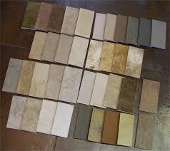 tile ideas ceramic subway tile clearance tile home depot
