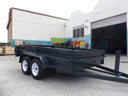 Australian Made Trailers For Sale, Brisbane, Gold Coast. Call Now Portable Pads For Vehicles Lmi Bj Cargo Eco Plant Tandems Winch Pj Repair Used Feed Trucks And Trailers For Sale 20 40 Foot Tandem Axle City Chassis Chassiskingcom Ford D Series Truck Service Repair Manual Bdf Trailer Pack V15 05 August 17 Page 5 Scs Software Big Truck Guide A To Semi Weights Dimeions Forza Motsport 7 Tandems Funny Moments Random Fun Used 2001 Peterbilt Dt 463p For Sale 1629 Cab N Magazine Jamie Davis Heavy Rescue Team From Highway Thru Hell Vlcca