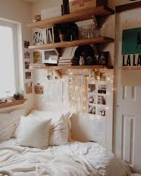 Cute Diy Dorm Room Decorating Ideas On A Budget