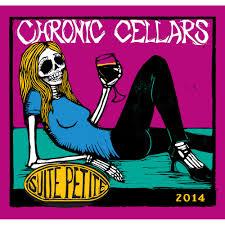 Sofa King Bueno Wine by Chronic Cellars Suite Petite 2014 Wine Com