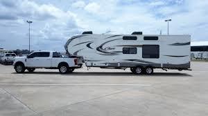 Houston - RVs For Sale: 861 RVs - RVTrader.com