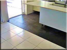 prix peinture carrelage sol peinture a carrelage sol on decoration d interieur moderne prix