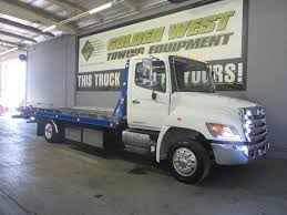 Tow Trucks For Sale|Hino|258 Century Series LCG 12|Fullerton, CA|New ... Wrecker Bed Options Detroit Sales Flatbed Towing Services Green Los Angeles Tow Truck Near Me Intertional 4300 Jerrdan Rollback For Sale Youtube Used 2000 Intertional 4700 Rollback Tow Truck For Sale In New 2014 Hino 258 With 21 Jerrdan Steel 6ton Carrier Eastern Best Scottsdale 4807393500 Trailer Transport Express Freight Logistic Diesel Mack 2016 Ford F550 103048 Luxury Car On Flatbed Tow Truck Spain Stock Photo 97205095 Alamy Evidentiary Impounded Vehicles Home General Llc Roadside Assistance Milwaukee