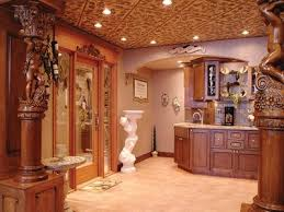 tin ceiling tiles including decorative metal ceiling tiles copper