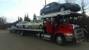 24/7 Towing In Anchorage, Ak Home Bretts Auto Mover Ram Truck Lineup In Anchorage Ak Cdjr Ak Towing And Recovery Diamond Wa Anchorage Towing Youtube Pell City Al 24051888 I20 Alabama Cheap Tow S Arlington Tx Insurance Used Trucks For Sale 365 And Facebook Oregon Small Hands Big World A 193 Best Firetrucks Images On Pinterest Fire Truck In On Buyllsearch