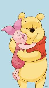 Disney Baby Winnie The Pooh by Best 25 Piglet Winnie The Pooh Ideas On Pinterest Disney