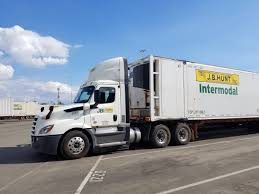 J.B. Hunt Drivers (@JBHuntDrivers)   Twitter Economic Surge Leaves Trucking Industry With Driver Shortage Nbc 5 Jb Hunt School Jb Purchases Special Logistics For 136 Million Deal To Orders Teslas Electric Truck Others Wait And See The Tccs Truck Traing Program Be Bestowed Hall Of Fame Seat Electric Semi Gets Orders From Walmart A Good Living But A Rough Life Trucker Shortage Holds Us Economy Leads Areas Strong Nwadg