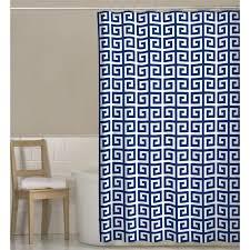 Chevron Print Curtains Walmart by Best 25 Shower Curtains Walmart Ideas On Pinterest White Flat